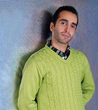Saaed_Poormahmoodi_n1