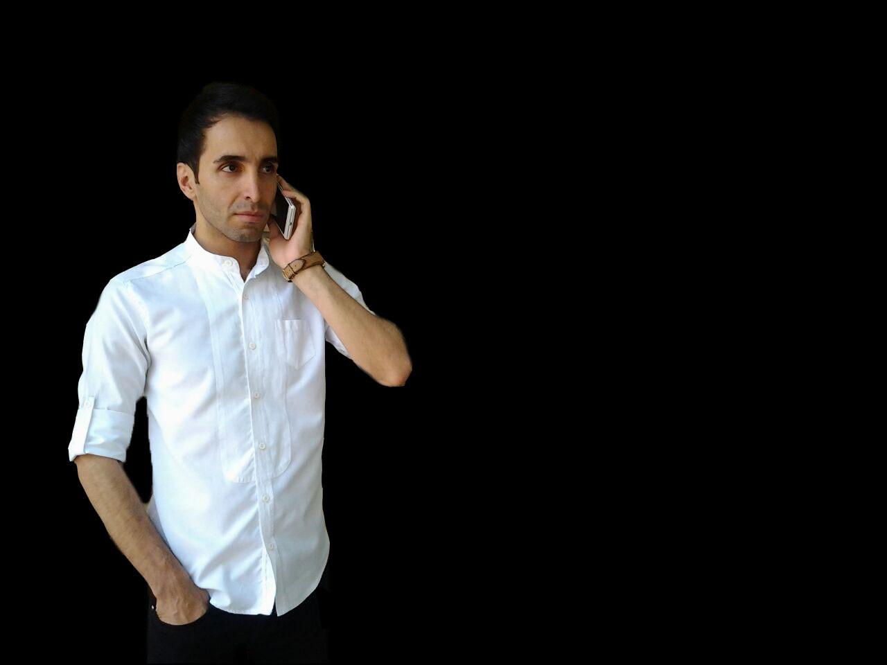 Saaed_Poormahmoodi_n2